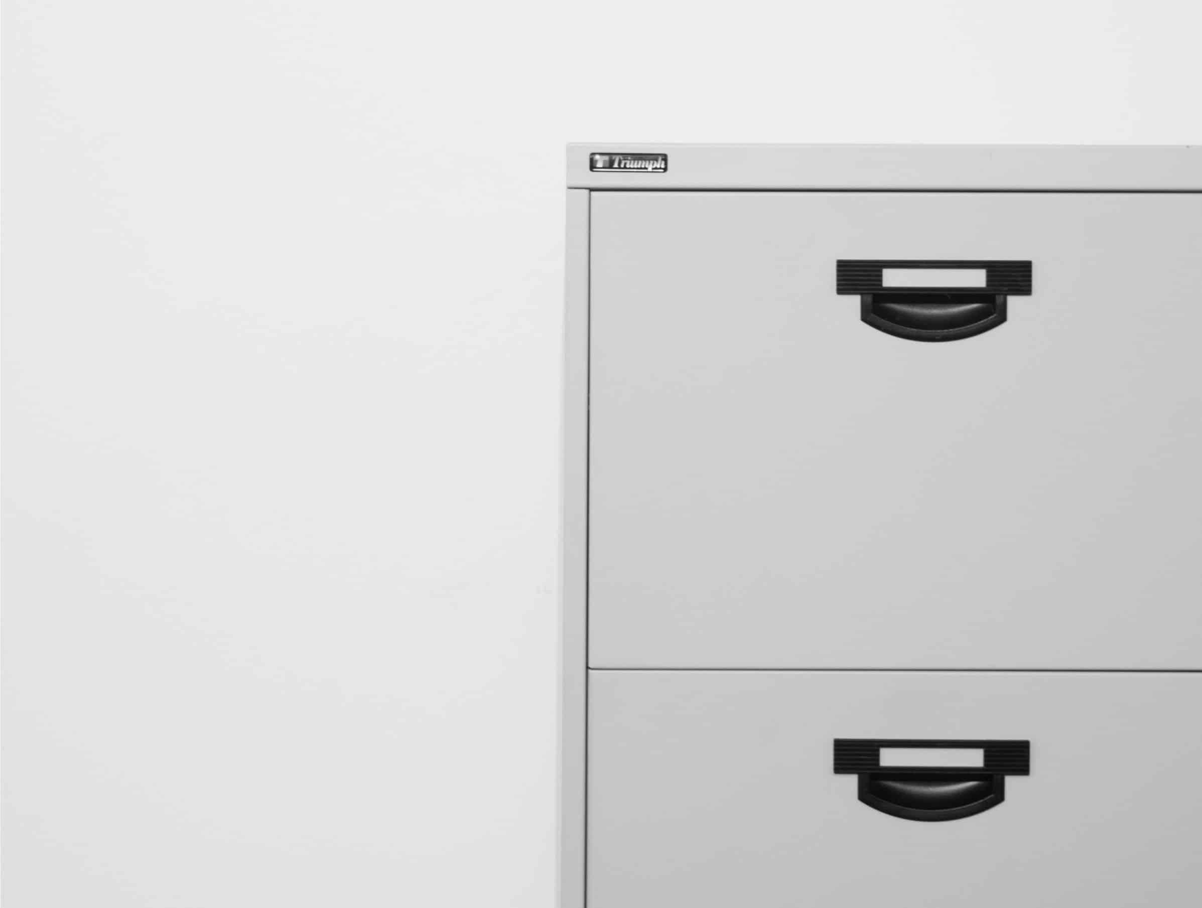 garden-home-office-essentials-4-file-cabinet-unsplash