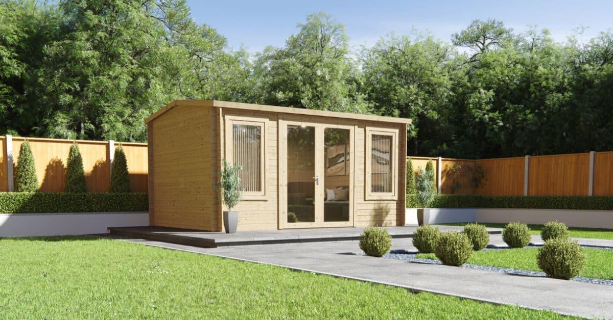 log-cabins-3-best-log-cabin-treatment