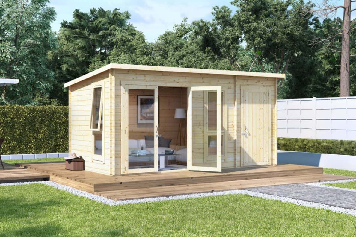 log-cabins-4-heres-how-you-can-find-the-perfect-location-for-your-log-cabin