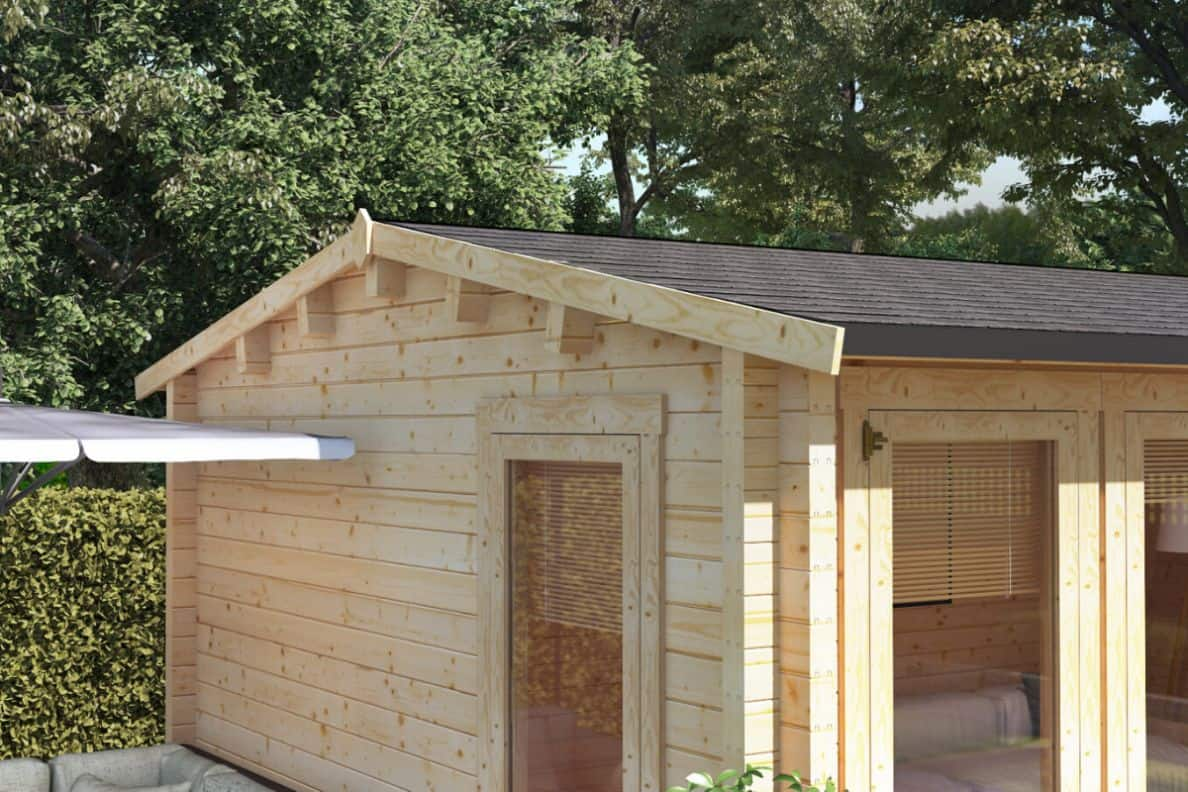 log-cabins-6-five-clever-tips-to-secure-your-log-cabin