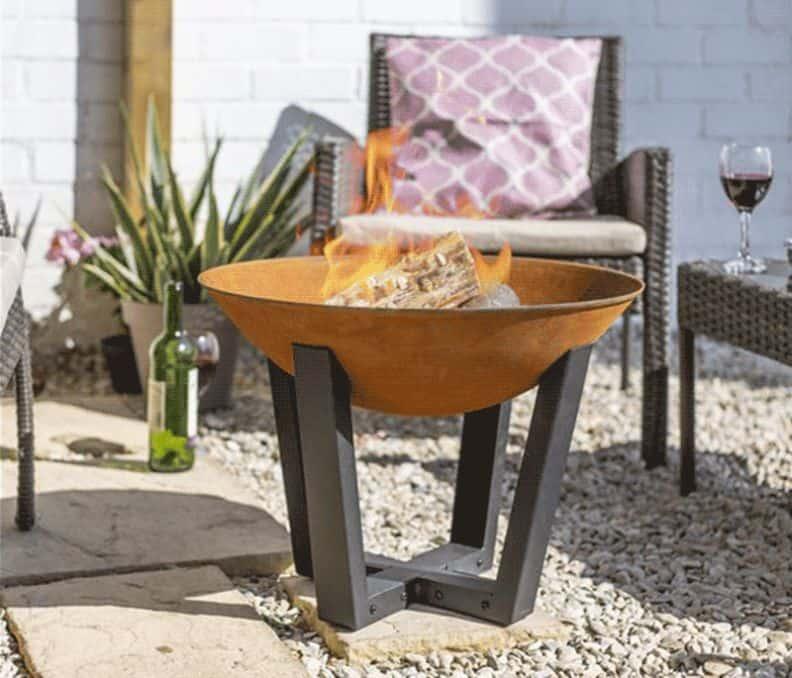 modern-garden-furniture-2020-3-contemporary-firepits--