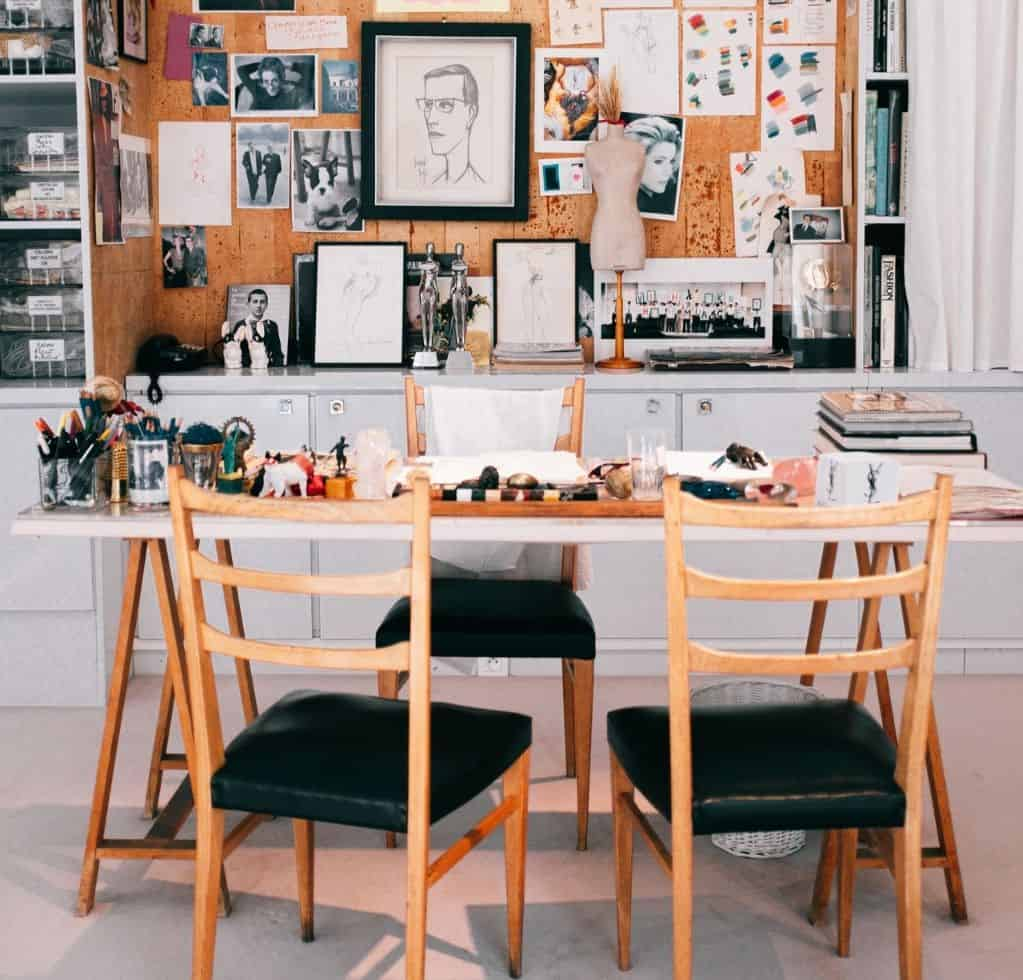 shed-into-hobby-room-6-build-a-central-workspace-pixabay