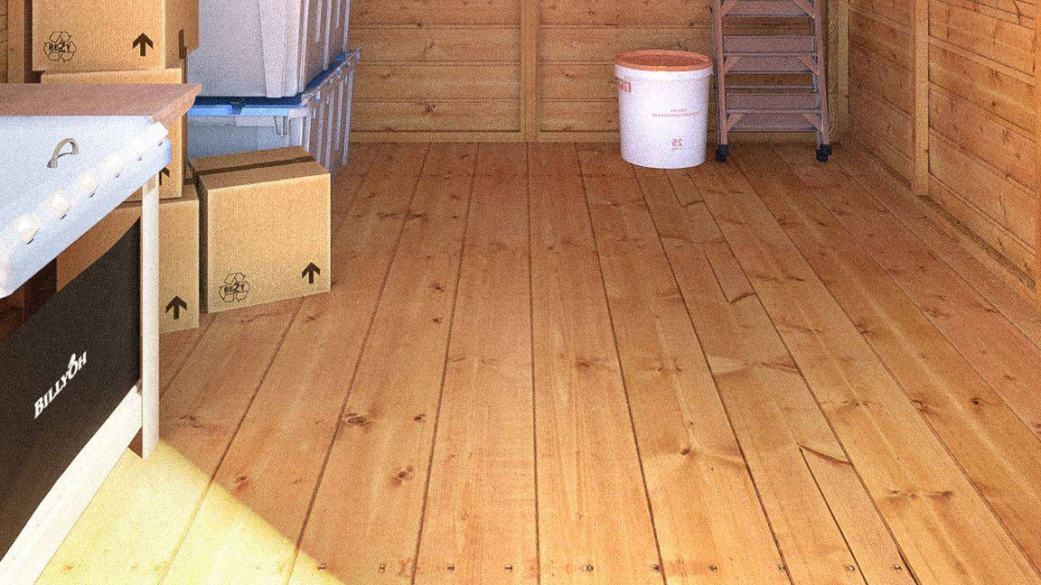 shed-into-hobby-room-8-space-for-new-projects