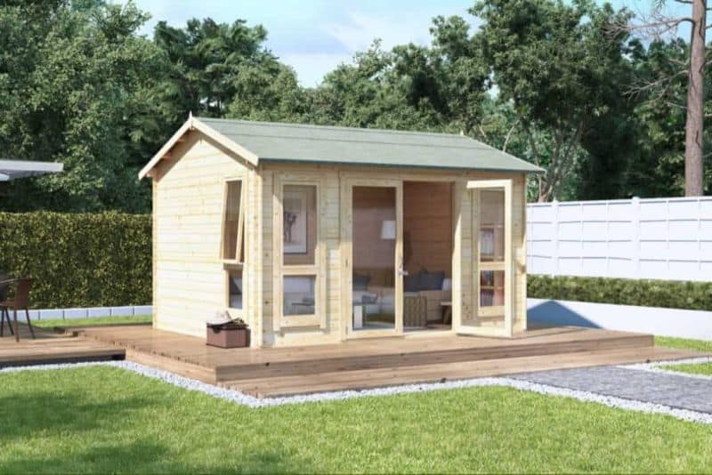 ways-to-turn-your-log-cabin-into-a-home-gym-3-choose-the-ideal-space-for-your-log-cabin-billyoh