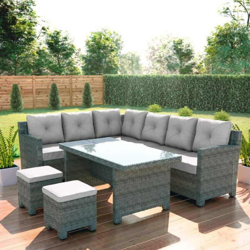 why-rattan-garden-furniture-is-so-popular-3-low-maintenance-billyoh