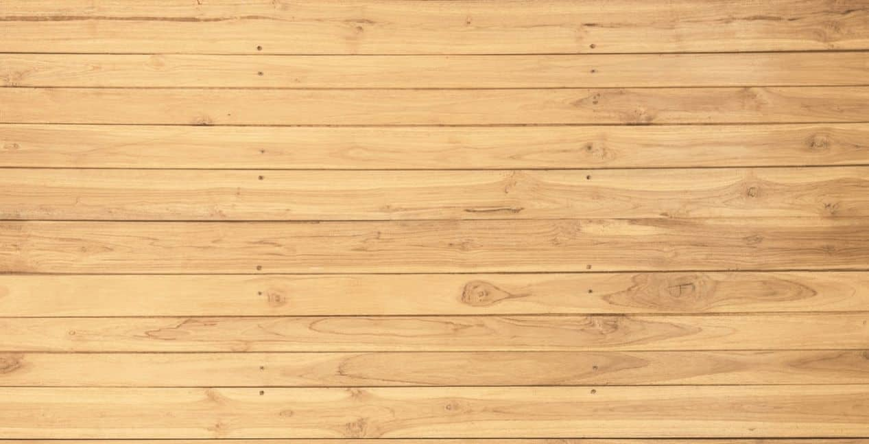 reasons-garden-shed-leaks-2-contaction-expansion-wood-pexels