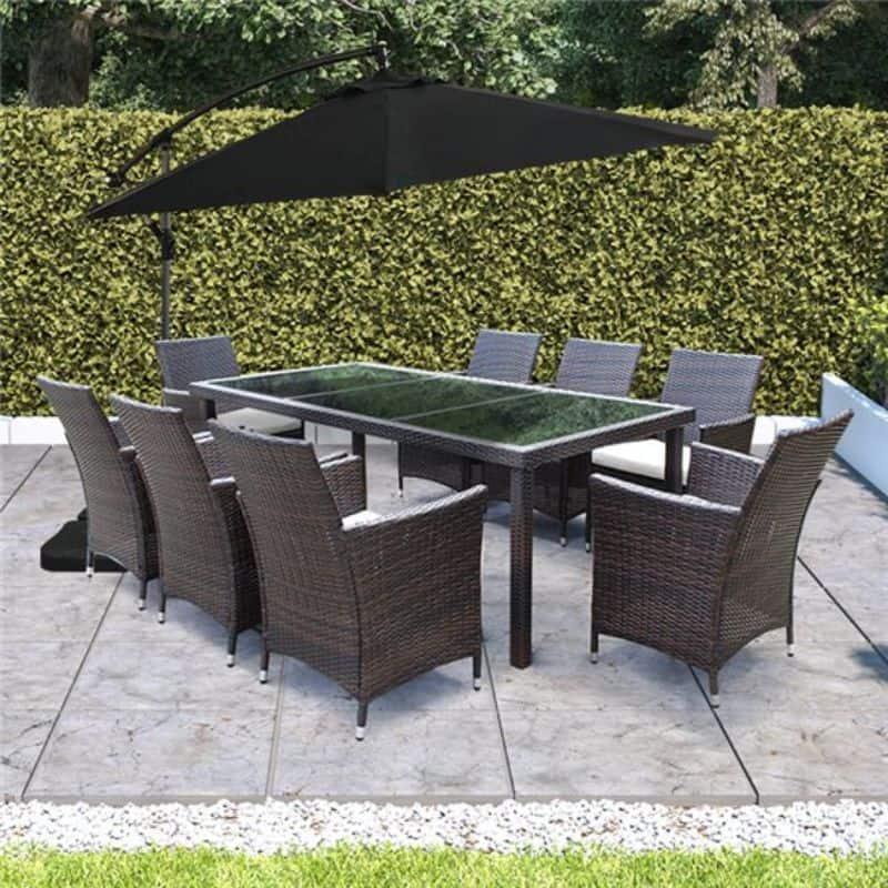 trending-now-rattan-furniture-1-rattan-garden-dining-sets-billyoh