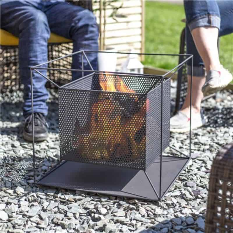 outdoor accessories - patio heaters