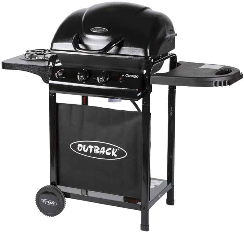 best-gas-bbqs-2021-6-omega-outback-250-gas-bbq-amazon