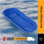 Mad Dash Childrens Swordfish Toboggan Sledge