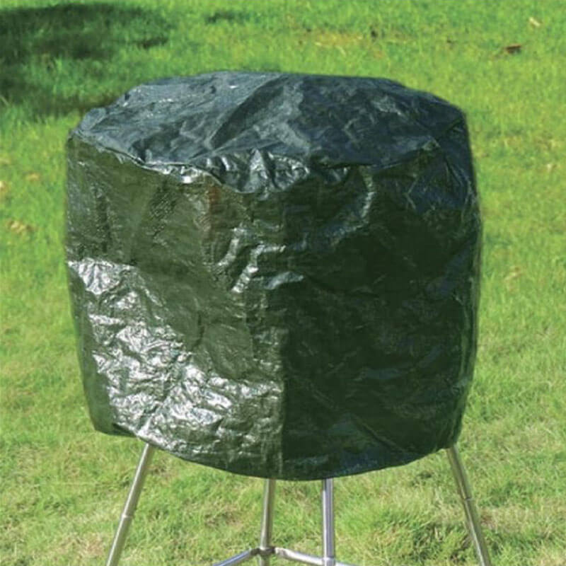 Kettle BBQ Cover