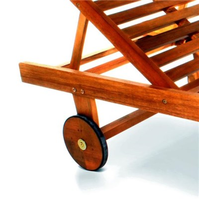 how to help furniture on wheels move easily