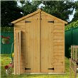 BillyOh 30 7x5  Windowless Shed