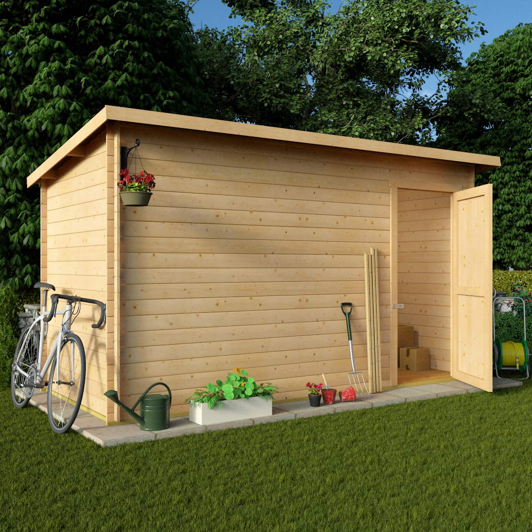 Pretty Garden Storage From The Gardening Website With Luxury Billyoh  X  Pent Log Cabin Windowless Heavy Duty Shed Garden Log Cabin With Agreeable Garden Tool Sale Also Solar Garden Path Lights In Addition Make Your Own Indoor Garden And Bicton Park Botanical Gardens As Well As Mens Garden Clogs Additionally Bespoke Garden Office From Thegardeningwebsitecouk With   Luxury Garden Storage From The Gardening Website With Agreeable Billyoh  X  Pent Log Cabin Windowless Heavy Duty Shed Garden Log Cabin And Pretty Garden Tool Sale Also Solar Garden Path Lights In Addition Make Your Own Indoor Garden From Thegardeningwebsitecouk