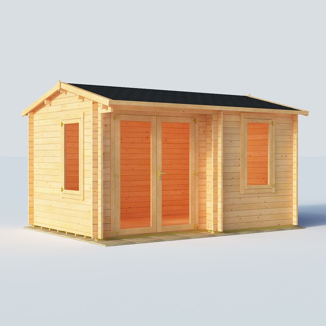Image of BillyOh Seattle 44mm Home Garden Office
