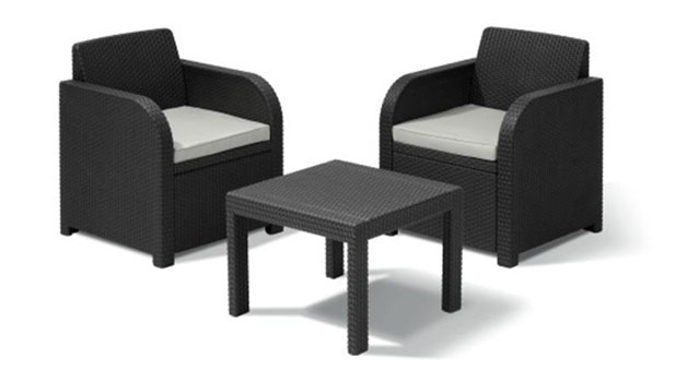 Rattan Garden Furniture Accessories Garden Tables Chairs