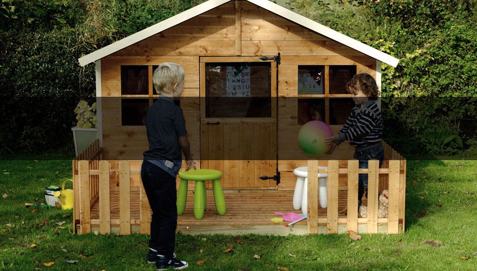 heroimage02-playhouse